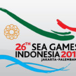 Sejarah dan Asal Usul Sea Games