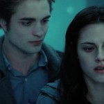 10 Pelajaran Cinta Dalam Serial Twilight