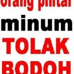 10 Tips Belajar Pintar
